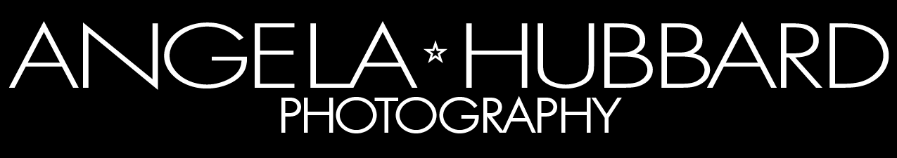 Angela Hubbard photography rocknroll portraits
